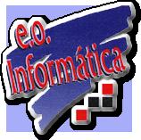 Eoinfor - Informática Don Benito